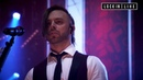 Bullet For My Valentine Her Voice Resides Live At Brixton Chapter Two