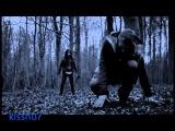 Волчья кровь (1 сезон) - Трейлер