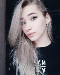 Анна фролова в контакте [PUNIQRANDLINE-(au-dating-names.txt) 64