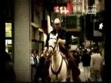 Telepopmusik - Da Hoola