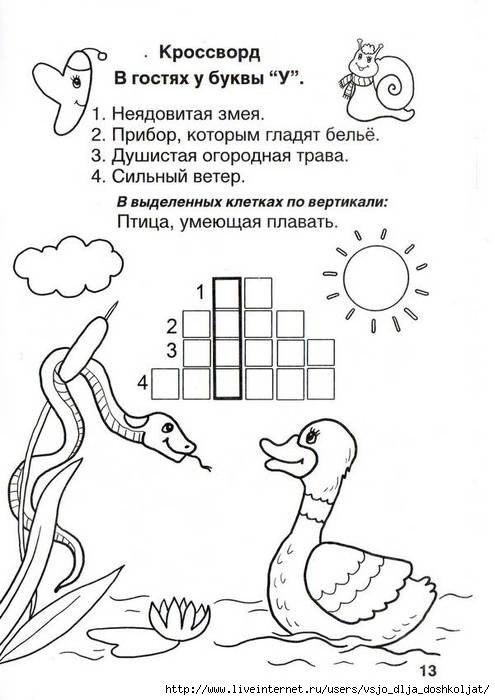 какой знак зодиака лучший для детей