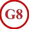 """G8"" Фитнес & Бассейн"