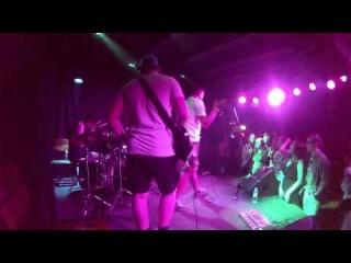 �.�.�.�.�.-��� ������ ���� + ��� ����� + ������� ������ (Live at �������������� ����)