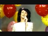 Wanda Jackson - Lets have a party
