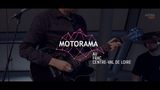 MOTORAMA SHOWCASE EN DIRECT DU FRAC CENTRE VAL DE LOIRE