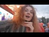 Александра Волкова - победительница конкурса #СтаньБлогеромТНТ в Ижевске