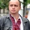 Bogdan Bulba