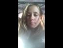 Милена Серемова — Live