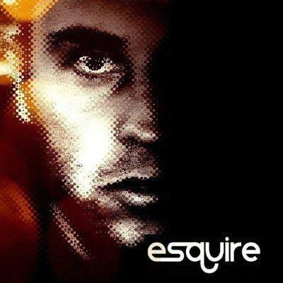 DubVision vs Axwell – Redux Vibe (eSQUIRE Mashup)