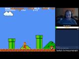 Похожу Марио без пропуска уровней :D + Чип и Дейл 2