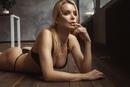 Екатерина Енокаева фото #10