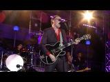 Joe Bonamassa - My Little Girl - 2/8/17 Keeping The Blues Alive Cruise