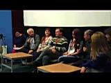 XXV Открытый фестиваль документального кино