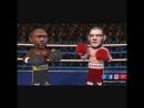 Мультяшный бой Флойда и Хабиба