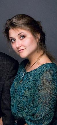 Александра Здешнева, 19 октября 1988, Санкт-Петербург, id26800675