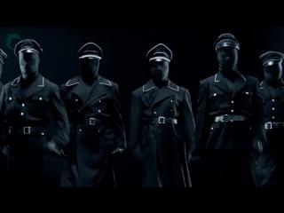 The Black Eyed Peas - RING THE ALARM | Овсянка, сэр!