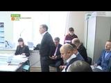 Родственники умершего пациента требуют от врачей 15 миллионов рублей