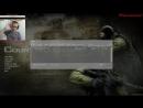 По прежнему играю как нуб в Counter-Strike: Source