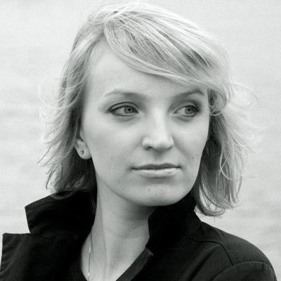 Екатерина Соболевская, 1 мая , Санкт-Петербург, id29631453