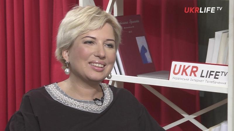 У России нет лазейки для влияния на выборы в Украине, - Алёна Яхно