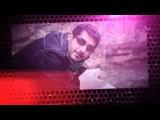Hamid - Lorke (New Single 2014)
