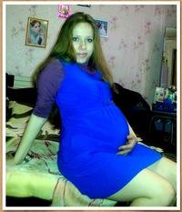 Валентина Кудрявцева