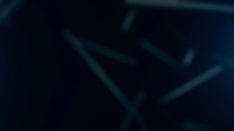 [Spike] Genesis AMV