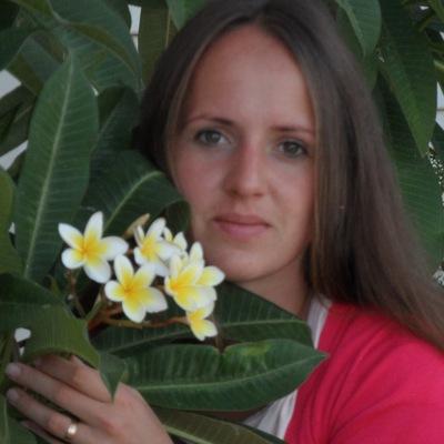 Валерия Суворова, 11 апреля 1986, Москва, id1563169