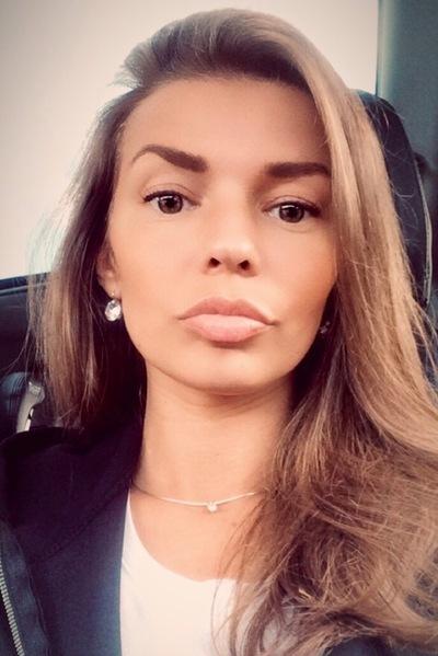 Маша Суралмаша