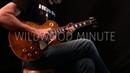 Albert King Inspired Lick • Wildwood Guitars