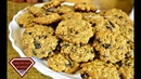 VEGAN OATMEAL RAISIN COOKIES Easy Vegan Recipes Cooking With Carolyn