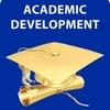 Академическое развитие НИУ ВШЭ