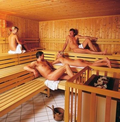 Интересные факты деревня баня секс видео, пизды хуем китаянок