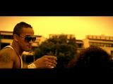 Massari - Brand New Day (Music Video).mp4