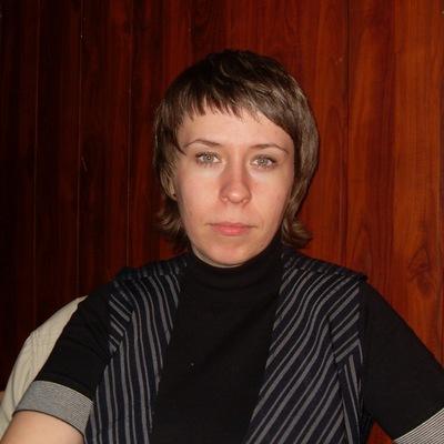 Елена Жулева, 19 августа 1980, Санкт-Петербург, id44726933