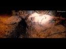 Риддик 3D 2013 HD русский трейлер / Riddick