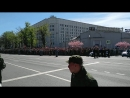 Армата, Т-90, балистические ракеты, самоходки