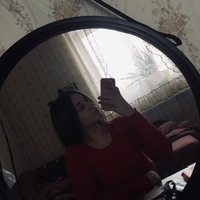 EmiliaSchelkuntsova