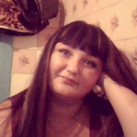 Виктория Морозова, 18 апреля 1990, Минусинск, id128935888