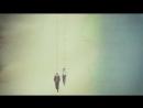 Смысл жизни (момент из аниме 91 Days)