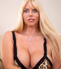 Порно актриса карен фишер фото фото 627-454