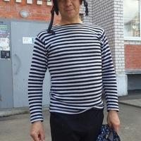 Виталий Веретенников
