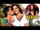 Finally! Jennifer Winget REACTS To Karan Singh Grover Bipasha Basu's Relationship