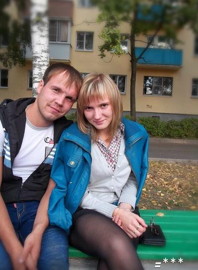 Танюшка Федосеенкова, 20 июля 1995, Москва, id74651955