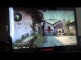 CS:GO - обзор обновления от 02/07/2014