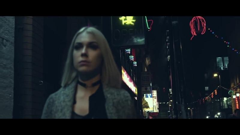 Kuartz_-_Ayo_(Official_Music_Video)