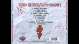 Robin George &amp Glenn Hughes