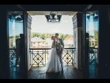 Свадьба Нины и Павла 2017