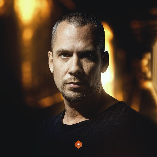 Noisecontrollers альбом You Know I Like It