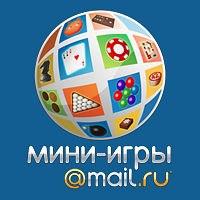 Игры майл.ру кот том